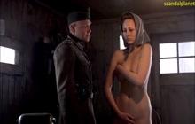 Leelee Sobieski naked