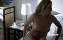 Hot Paige Diaz in Shameless