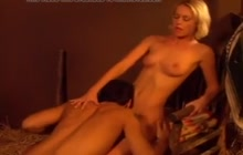 Beverly Lynne's hottest sex scene