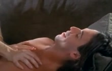 Staying on Top (2002 )- Angela Davies sex scene