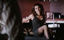 Kim Delaney looks so fucking hot in Temptress