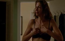 Alysia Reiner is so fucking hot in Orange Is The New Black