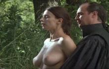 Renata Dancewicz naked