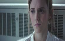 Emma Watson and Kate Stephey