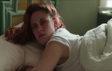 Kristen Stewart sexy scene