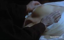 Satans Blood (1978) - hot sex scene with Ascensin Moreno
