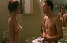 Eva Green - Sex and nude scenes