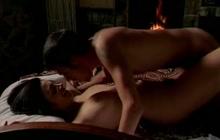 Sonia Aquino sex scene
