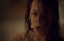Tatiana Maslany having sex