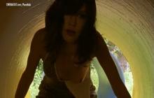 Lauren Lee Smith naked scenes