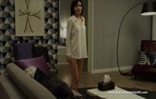 Kim Sun-Young hot scenes