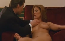 Celebrity Sexy Scenes From 1999